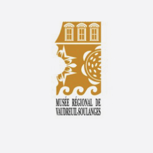 Musée régional de Vaudreuil-Soulange