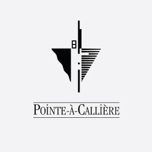 Musée Pointe-à-Callière