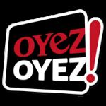 Production Oyez Oyez