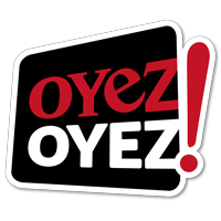 Production Oyez Oyez