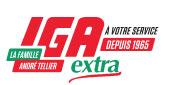 IGA-extra