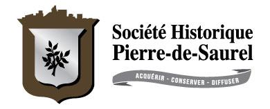 Societe-Historique-Pierre-de-Saurel