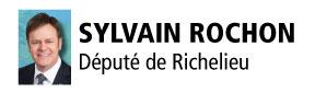 Sylvain-Rochon